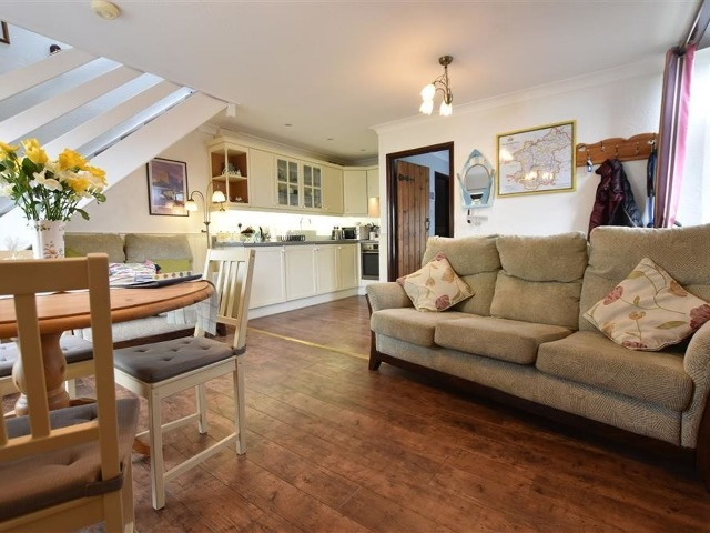5 The Coach House, Broad Haven